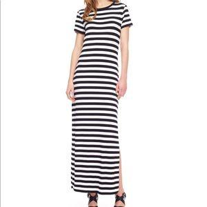 3 for $15 Michael Kors Maxi Dress